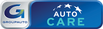 auto care approved - auto services poole
